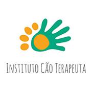 Instituto Cão Terapeuta
