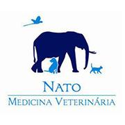 Nato Medicina Veterinária