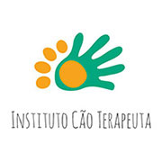 Instituto Cão Terapeuta