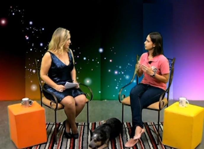 entrevista-planeta-mulher