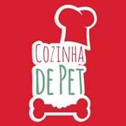 Cozinha de Pet