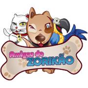 Hotel para Cachorros e Creche Day Care - Amigos do Zorikão